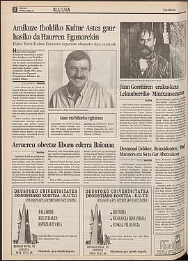 1991ko irailak 21, 24. orrialdea