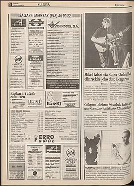1991ko irailak 21, 26. orrialdea