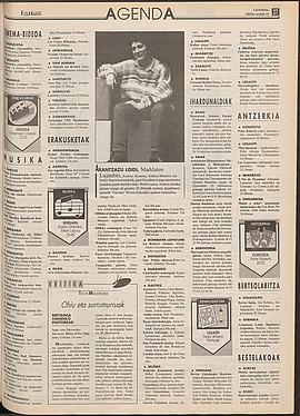 1991ko irailak 21, 27. orrialdea