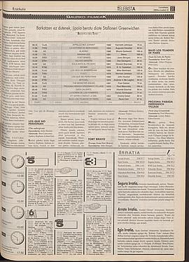 1991ko irailak 21, 31. orrialdea