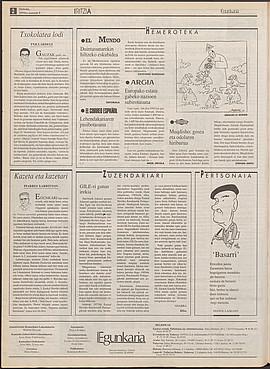 1991ko azaroak 8, 02. orrialdea