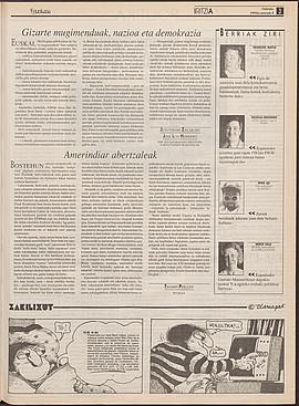 1991ko azaroak 8, 03. orrialdea