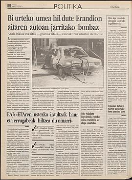 1991ko azaroak 8, 04. orrialdea