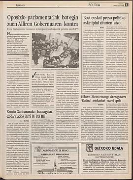 1991ko azaroak 8, 05. orrialdea