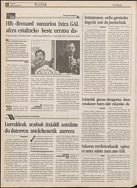 1991ko azaroak 8, 06. orrialdea