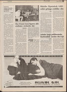 1991ko azaroak 8, 07. orrialdea