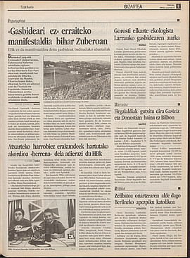 1991ko azaroak 8, 09. orrialdea