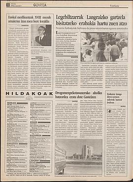 1991ko azaroak 8, 10. orrialdea