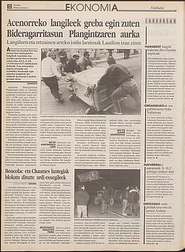 1991ko azaroak 8, 12. orrialdea