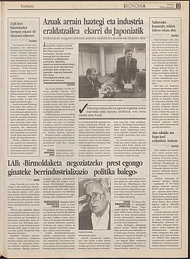 1991ko azaroak 8, 13. orrialdea