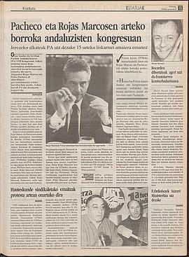 1991ko azaroak 8, 15. orrialdea