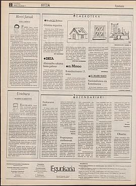 1991ko abenduak 7, 02. orrialdea