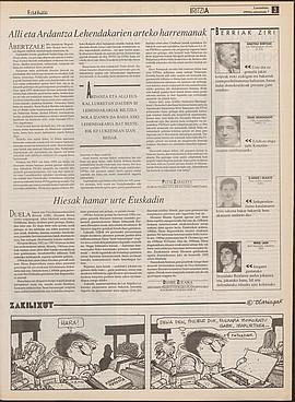 1991ko abenduak 7, 03. orrialdea