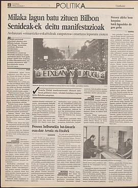 1991ko abenduak 7, 04. orrialdea