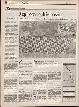 1991ko abenduak 7, 06. orrialdea