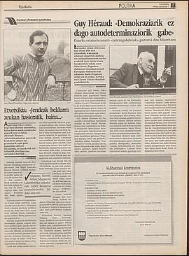 1991ko abenduak 7, 07. orrialdea