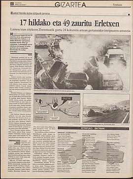 1991ko abenduak 7, 08. orrialdea