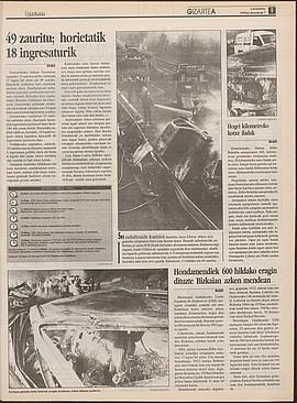 1991ko abenduak 7, 09. orrialdea