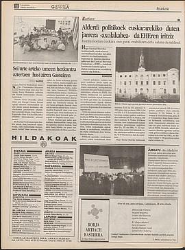 1991ko abenduak 7, 10. orrialdea
