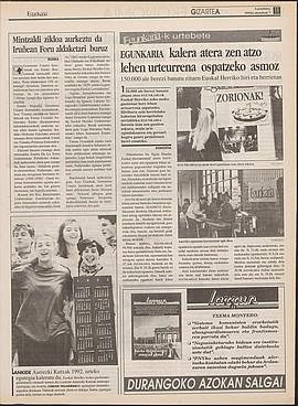 1991ko abenduak 7, 11. orrialdea