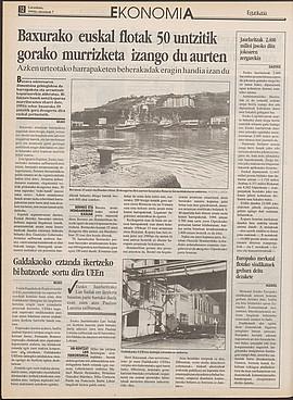 1991ko abenduak 7, 12. orrialdea