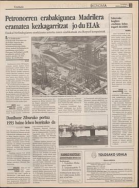 1991ko abenduak 7, 13. orrialdea