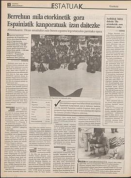 1991ko abenduak 7, 14. orrialdea