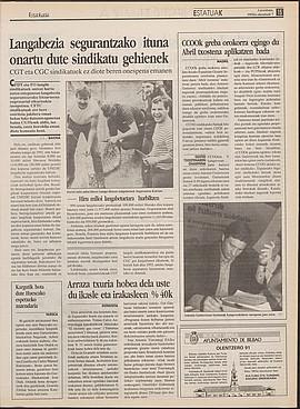 1991ko abenduak 7, 15. orrialdea