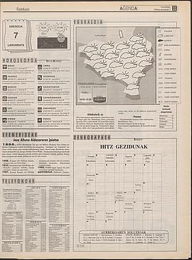 1991ko abenduak 7, 33. orrialdea