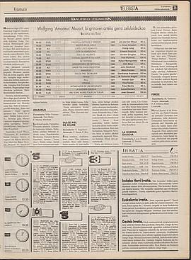 1991ko abenduak 7, 35. orrialdea