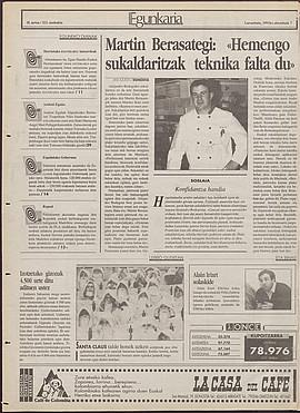 1991ko abenduak 7, 36. orrialdea