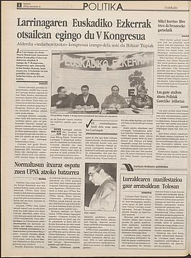 1991ko abenduak 22, 04. orrialdea