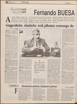 1991ko abenduak 22, 06. orrialdea