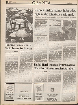 1991ko abenduak 22, 08. orrialdea