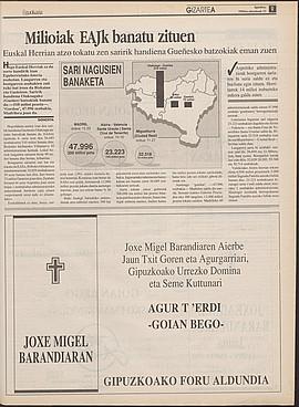 1991ko abenduak 22, 09. orrialdea