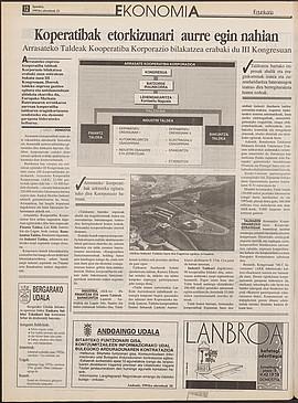 1991ko abenduak 22, 12. orrialdea