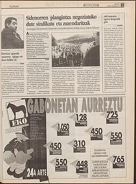 1991ko abenduak 22, 13. orrialdea