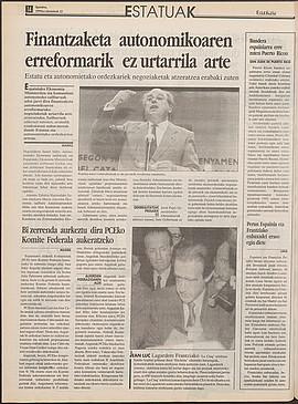 1991ko abenduak 22, 14. orrialdea