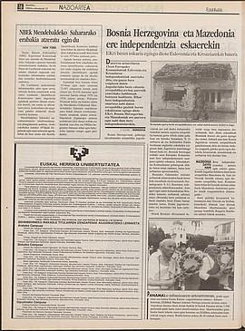 1991ko abenduak 22, 16. orrialdea