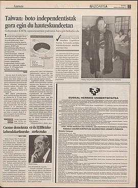 1991ko abenduak 22, 17. orrialdea