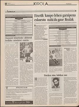 1991ko abenduak 22, 18. orrialdea