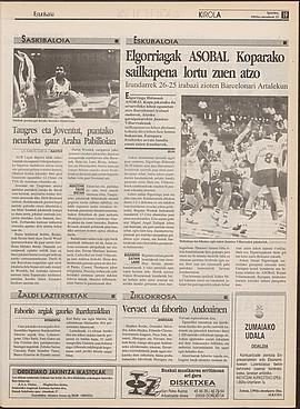 1991ko abenduak 22, 19. orrialdea