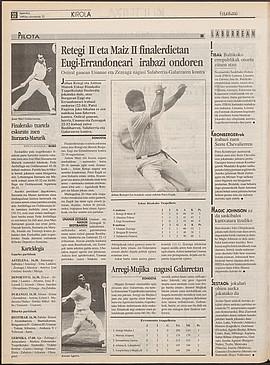 1991ko abenduak 22, 20. orrialdea