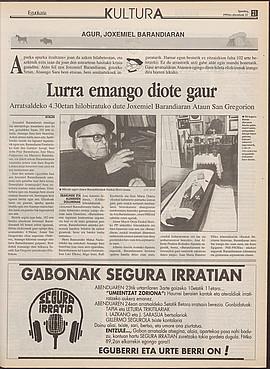 1991ko abenduak 22, 21. orrialdea