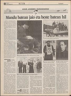 1991ko abenduak 22, 22. orrialdea
