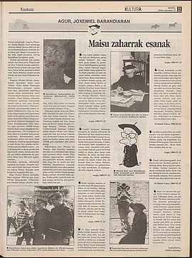 1991ko abenduak 22, 23. orrialdea