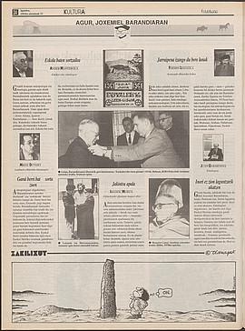 1991ko abenduak 22, 24. orrialdea
