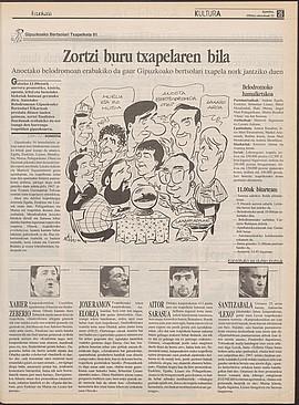 1991ko abenduak 22, 25. orrialdea
