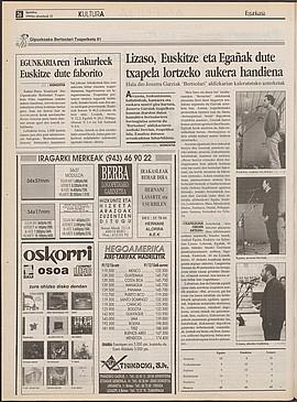 1991ko abenduak 22, 26. orrialdea