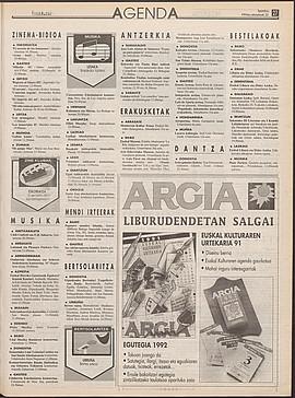 1991ko abenduak 22, 27. orrialdea